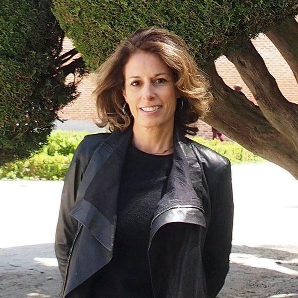 Karen Hanlon